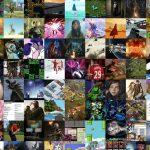 Les 100 meilleurs jeux de la décennie (2010-2019): 100-51