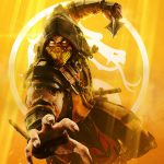 Mortal Kombat 11 Review - Le bon combat