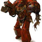 Terminators | Warhammer 40k | Fandom