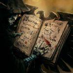 Chronologie de l'univers Warhammer 40,000 | Wiki Warhammer 40k