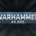Warhammer 40,000 - 40k 9th Edition - FAQ sur les fuites
