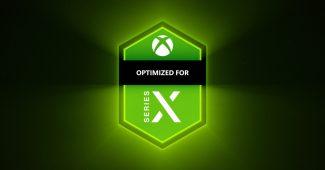 Cette semaine sur Xbox: 26 juin 2020