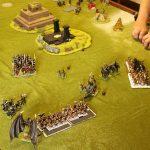 Warhammer (jeu) - Wikipedia