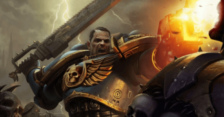 """Fan Pens Open Letter Criticizing Game Workshop's Choice """"To Inflame The Arguments That Rage Within The Fandom"""" With Divisive Warhammer 40k Diversity Statement"""