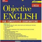 Objective English By Hari Mohan Prasad Ebook3000 Turismo en Ecuador • La Bicok EcoLodge