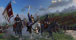 Guide Total War: conseils pour les débutants pour devenir un grand général