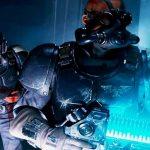 De Obscure Bolters à l'ère Indomitus - Les détails incroyablement ringards derrière Warhammer 40,000: Darktide