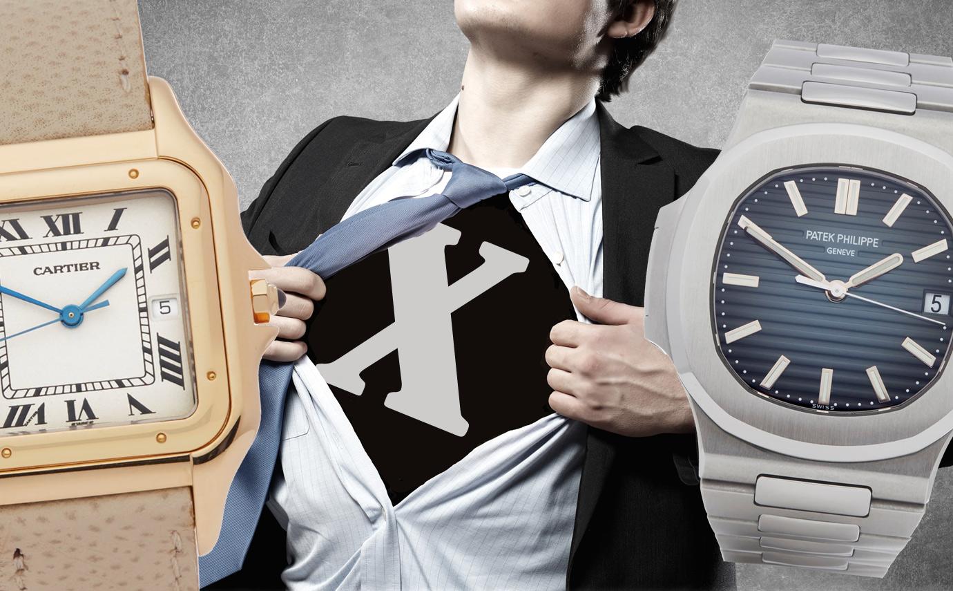 Xupes explique comment obtenir les meilleurs garde-temps aux meilleurs prix