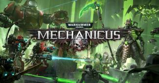 Le nouveau titre mobile de Warhammer est sans achats intégrés et étanchera votre soif X-COM