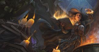The Fantasy Wars: True Escapists vs Power Hungry Activists