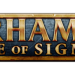 Age of Sigmar Title.png
